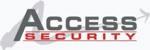access-security-logo-footer